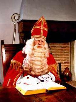 Sinterklaas_aan_het_werka